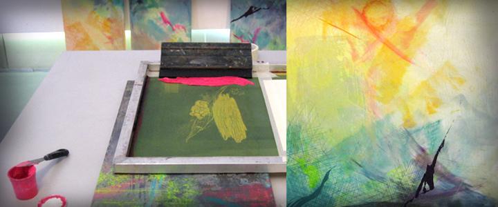 tableaux_couleurs