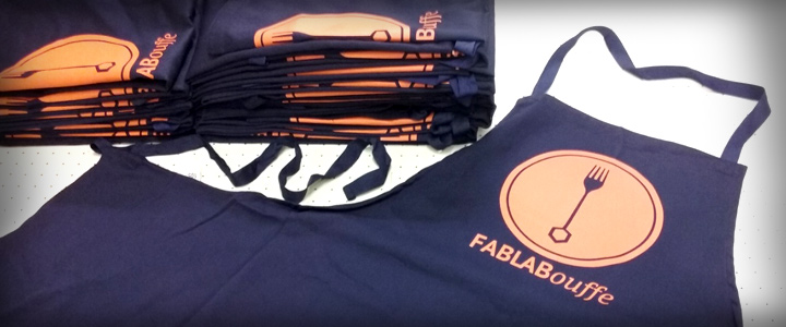 tablier_fablabouffe