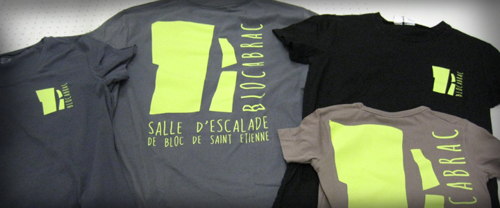 tee_shirts_bloc_a_brac