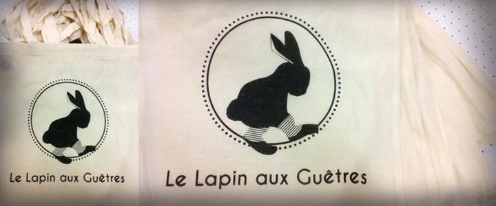 tote_bag_lapin_guetres
