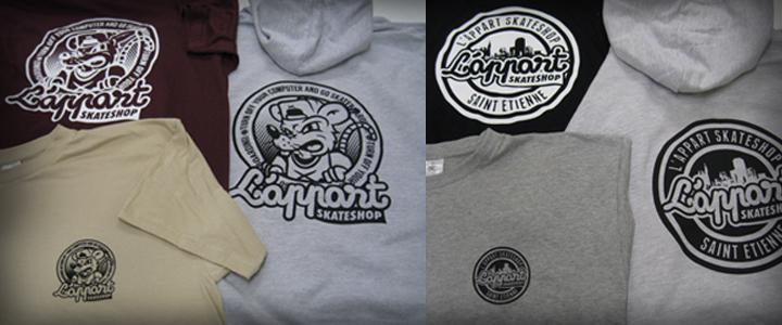 tee-shirt-appart-skateshop